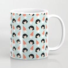 Amelie Mug