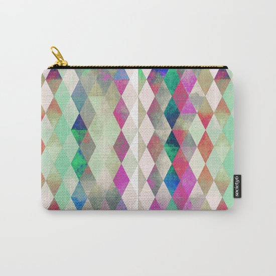 Pattern R20 Carry-All Pouch