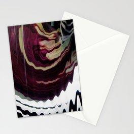 Frame 14 Stationery Cards