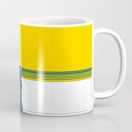 kid 01 Coffee Mug