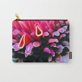 Pinky Carry-All Pouch