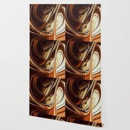 Chocolates Wallpaper