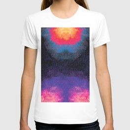 Chance Meeting T-shirt
