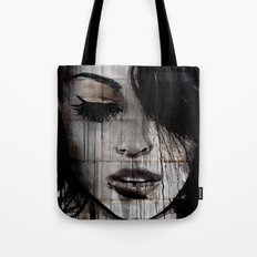 ONLY IF Tote Bag