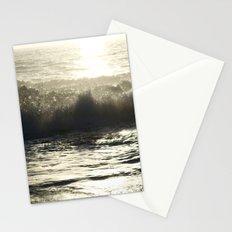 Splash! Stationery Cards