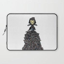 Reaper Laptop Sleeve