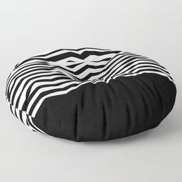 VIBES-EDA-001 Floor Pillow