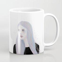 Shades of dreams Coffee Mug