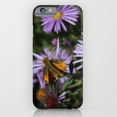 Prairie Life Slim Case iPhone 6s