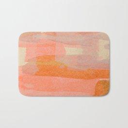 Abstract No. 501 Bath Mat