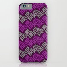 Pattern_02 Slim Case iPhone 6s