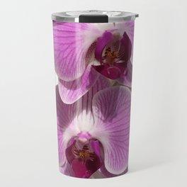Bodacious bloom Travel Mug