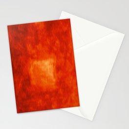 Ananda Stationery Cards