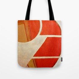 Haul (Sun) Tote Bag