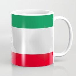 Italia Osteria Coffee Mug