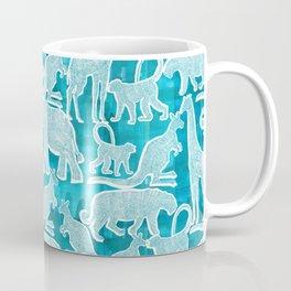 ZOOfamily Coffee Mug