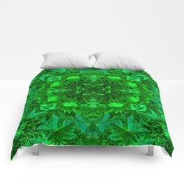 Archangel Raphael Healing Mandala Comforters