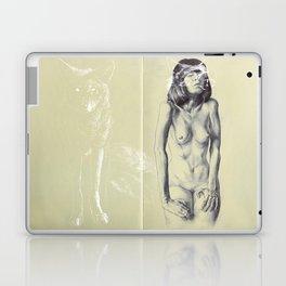 Chiguolf Laptop & iPad Skin