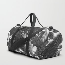 Breath 2 Duffle Bag