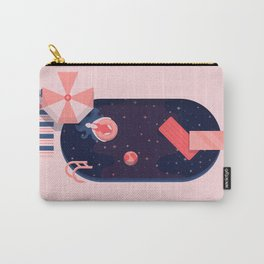 Starbathing Carry-All Pouch