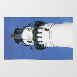 Wind Point Light Rug