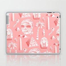 Summy Laptop & iPad Skin