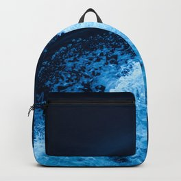 Sea 11 Backpack