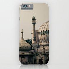Dreams of India iPhone 6s Slim Case