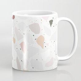 Playa - Terrazzo Coffee Mug