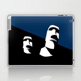 THEY Laptop & iPad Skin
