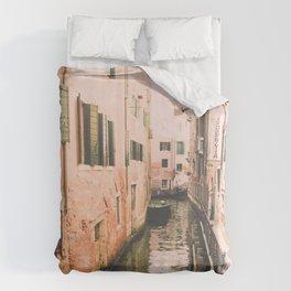 Venice II Duvet Cover