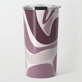 Aida III Travel Mug