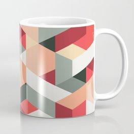 March 1927 autumn Coffee Mug