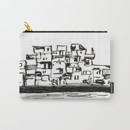 Habitat 67 Carry-All Pouch