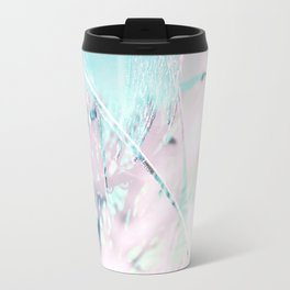 Save You Travel Mug
