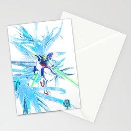 ASCENDANCY L Stationery Cards