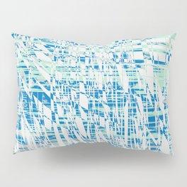 Cape Cod Pillow Sham