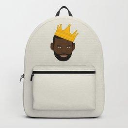 King Lebron Great Backpack