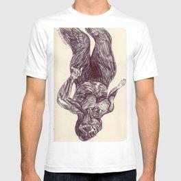 20090930 T-shirt