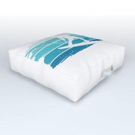 Wakeboard Wakeboarder Wakeboarding Waterski Outdoor Floor Cushion