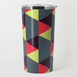 Loudspeaker Travel Mug