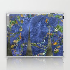 As Above, So Below Laptop & iPad Skin