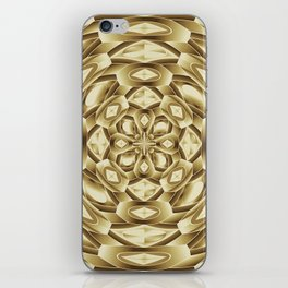 ZS Zenta 093AB2S6 iPhone Skin