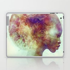 Ammon Laptop & iPad Skin