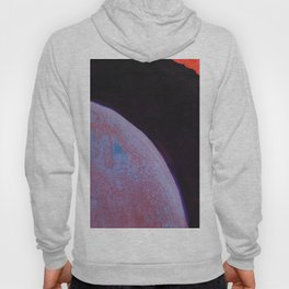 Extinction Event Hoody