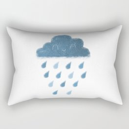 Plou Rectangular Pillow