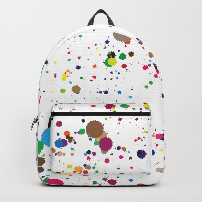 I Know There's Gonna Be Good Times Backpack