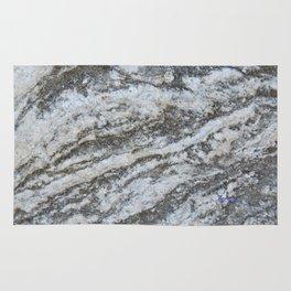 TEXTURES -- Riverstone #1 Rug