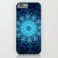Ice Star  iPhone 6s Slim Case