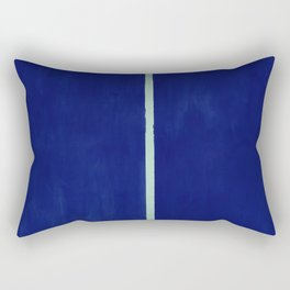 Onement VI Rectangular Pillow